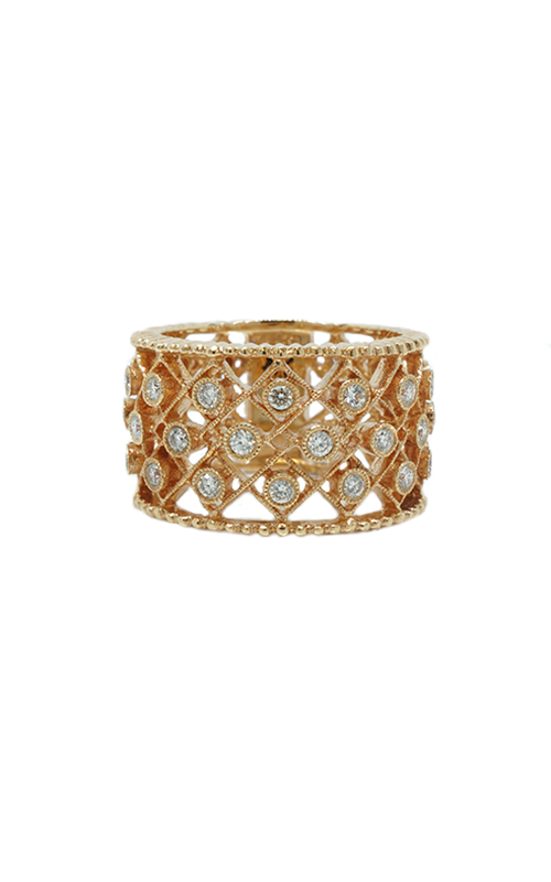 Lin's Jewelry Fashion Ring 130-00882 product image