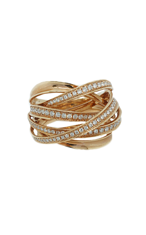 Lin's Jewelry Fashion Ring 130-01831 product image