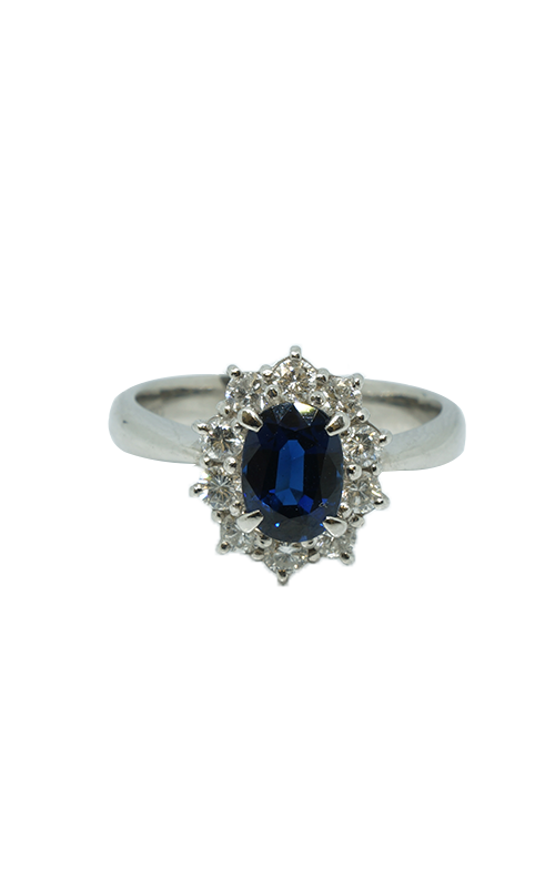 Lin's Jewelry Fashion Ring 180-00145 product image
