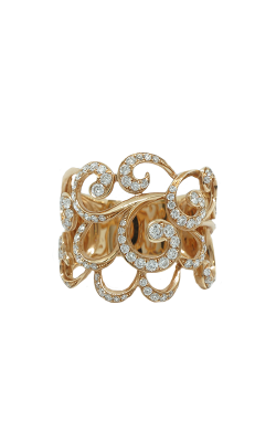 Lin's Jewelry Fashion Ring 215-00629 product image
