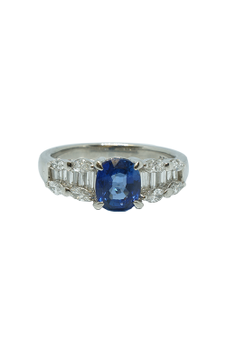Lin's Jewelry Fashion Ring 180-00143 product image