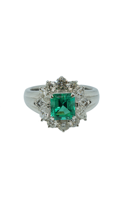 Lin's Jewelry Fashion Ring 180-00372 product image