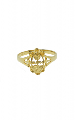 Lin's Jewelry Fashion Ring 190-00196 product image