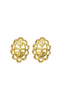 Lin's Jewelry Earrings 290-00084 product image