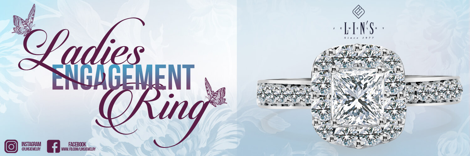 Lin 39 s jewelry for Lin s jewelry agana guam